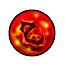 【ドラクエ10】炎の宝珠一覧(ドロップモンスター情報あり)