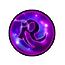 【ドラクエ10】闇の宝珠一覧(ドロップモンスター情報あり)