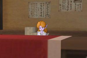【ドラクエ10】王都カミハルムイ南の壁屋 ギャラリー&壁一覧