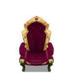 【ハウジングカタログ】家具 > いす のハウジングアイテム一覧