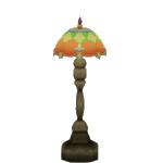 【ハウジングカタログ】家具 > 照明・ランプ のハウジングアイテム一覧