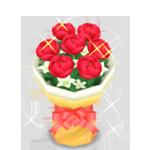 【ハウジングカタログ】家具 > 花・植物 のハウジングアイテム一覧