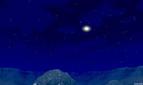七不思議「ドワチャッカの謎の飛行物体」を撮ってみた!