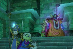 【ドラクエ10】期間限定イベント「大魔王ゾーマへの挑戦」