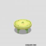 プクリポテーブル小
