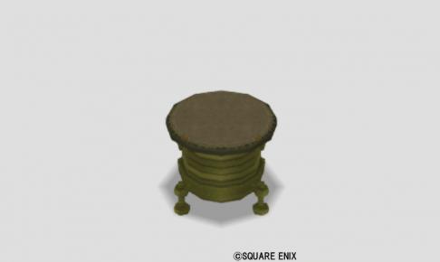 スチームテーブル小