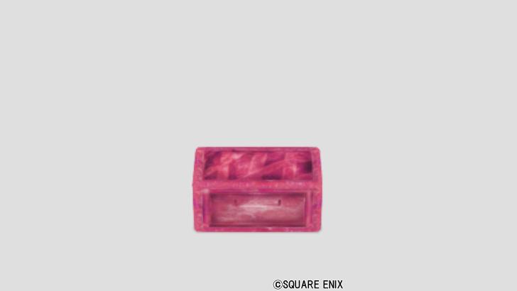 苺お菓子のオーブン
