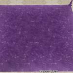 紫水晶のカーペット