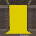 黄色の背景スクリーン
