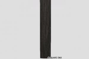 あやしい大木の壁
