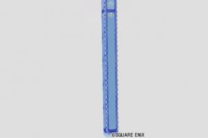 スライムの柱