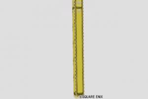 レモンスライムの柱