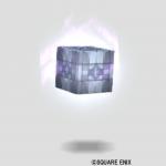ゆめみの銀箱タンス