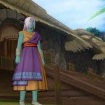 【ドラクエ10】クエスト533「約束の迷い子」新エテーネの村 ガエリブ