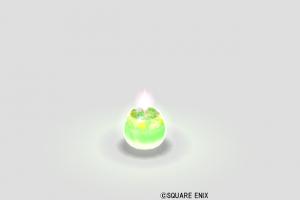 金平糖ミニライト・氷