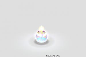 金平糖ミニライト・虹