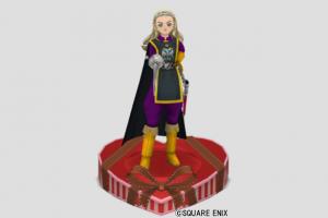 第3回魔勇者の像