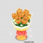 キャラメルの花束