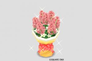 さんごの花束