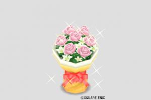 さくらの花束