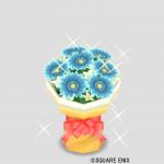 あさぎの花束