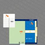 0104間取り_1階