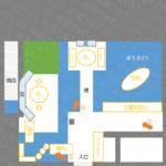 0241_間取り_1階