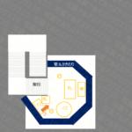 0340間取り_2階