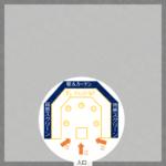0525間取り_1階