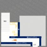 0850間取り_1階