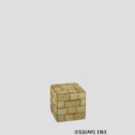 【ハウジング】家具 > その他「ビルダーズブロック」