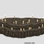 【ハウジング】家具 > その他「古代オルセコの祭壇」