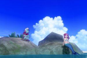 【ドラクエ10】夏イベント2019「真夏のトレジャーハント2」