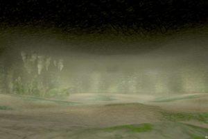 【ドラクエ10】フィールド >エルトナ大陸「カムイラの穴」