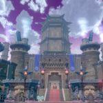 【ドラクエ10】Ver5.0「いばらの巫女と滅びの神」の進め方2(バルディスタ要塞)