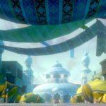 【ドラクエ10】Ver5.0「いばらの巫女と滅びの神」の進め方3(砂の都ファラザード)