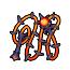 【装備】武器 > ムチ「魔石球のムチ」