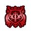 【装備】その他 >紋章「ハルファスの紋章」