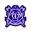 【装備】その他 >紋章「アガレスの紋章」