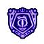【装備】その他 >紋章「グレモリーの紋章」