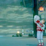 【ドラクエ10】夏イベント2020「キミとサメない夢を」